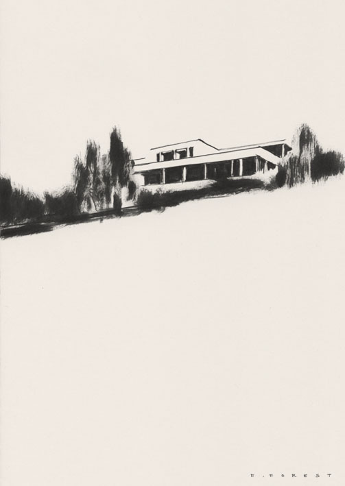 FForest_Drawing_Tugendhat1.jpg