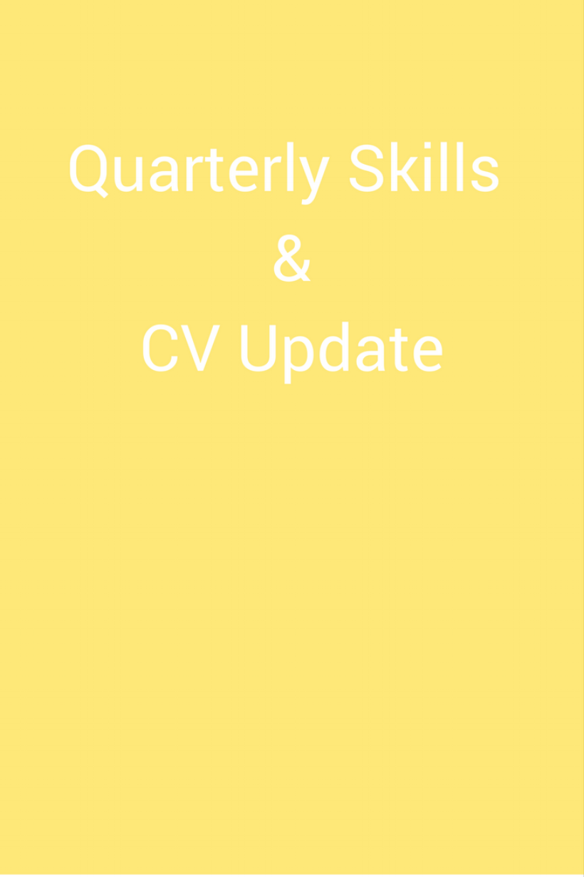 Quarterly Skills Update.png