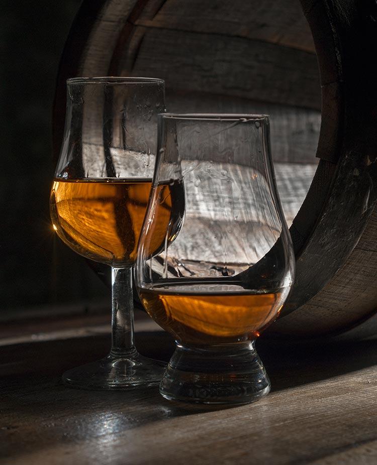 Old Distillery Whiskey Tour.jpg