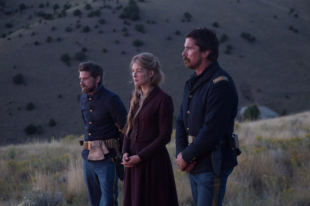 Hostiles Cast (1).jpeg