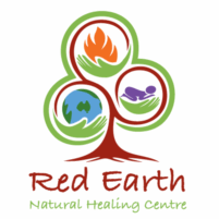 Red Earth Natural Healing Centre
