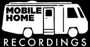 MobileHome_Logo_Contactb.jpg