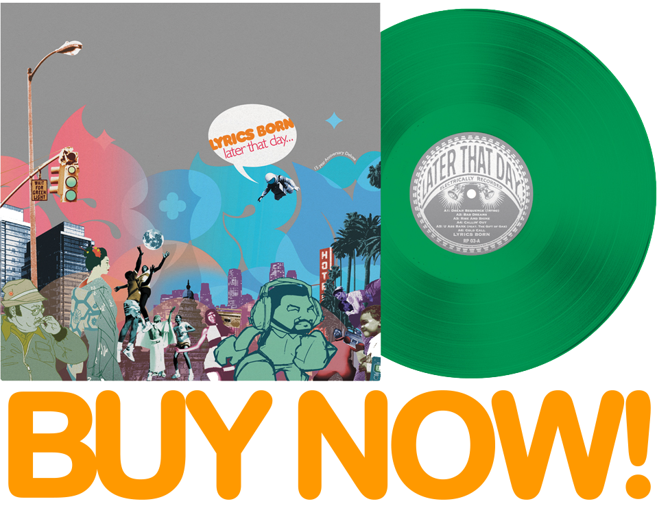 BUYNOW_VINYL.png