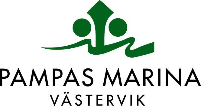 Pampas Västervik