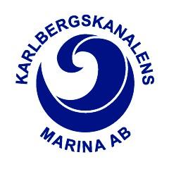 Karlbergskanalens Marina