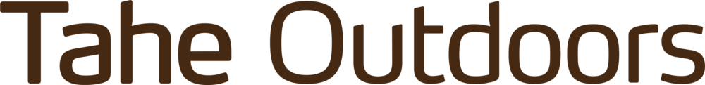 Tahe_Outdoors_Logo.png