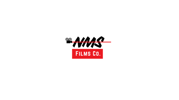 NMS FILMS Co.