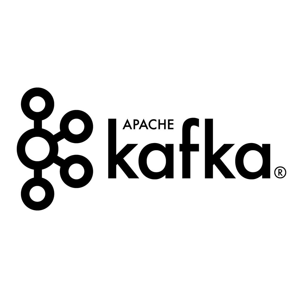 apache-kafka.png