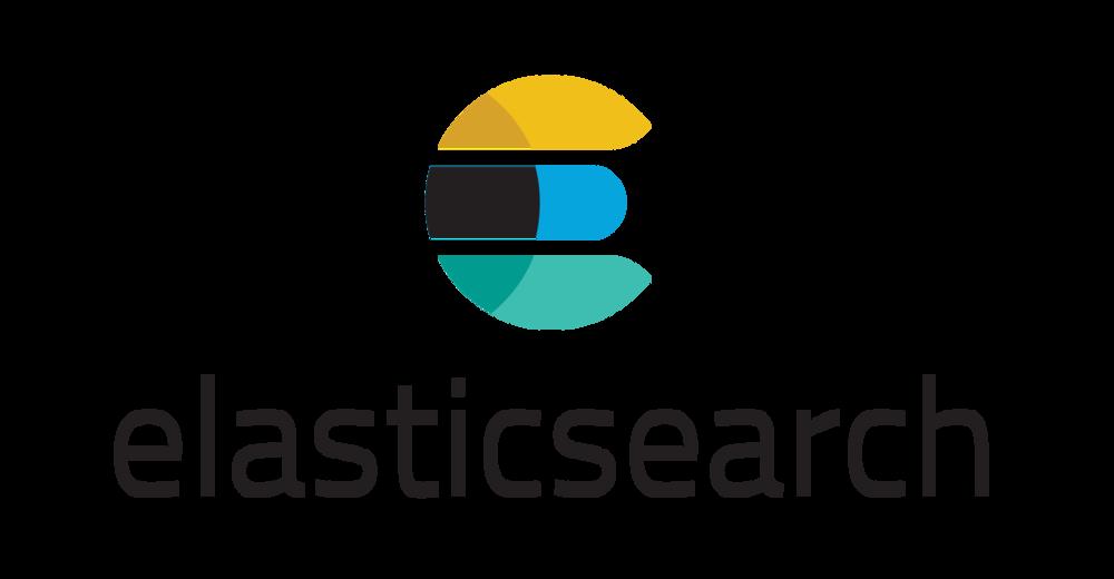 Elasticsearch-Logo-Color-V.jpg.png