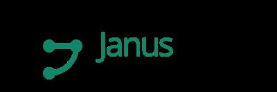 janusgraph.png