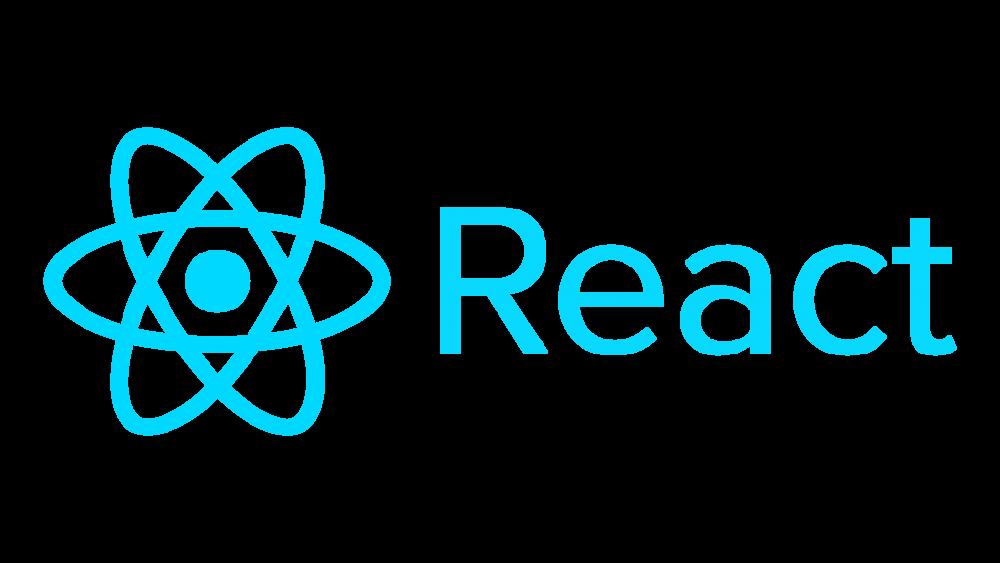 React_logo-1024x576.png