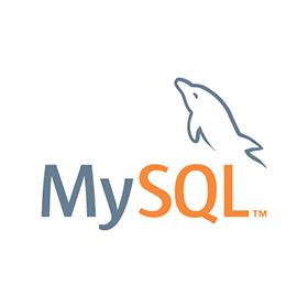 MySQL-01.png