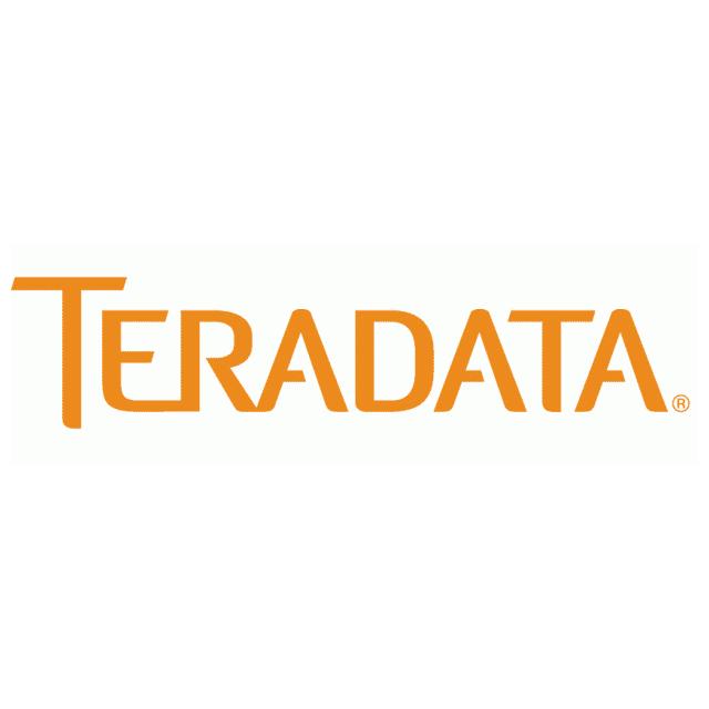 Teradata-Logo-640x640.png