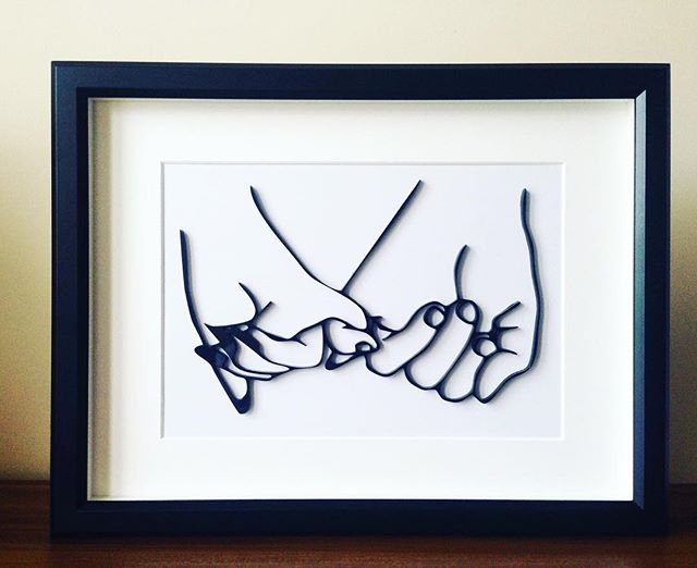 'Together' • Whatever life throws at you, do it together. . A favourite with our clients for Christmas gifts. Add a special touch by having your names engraved onto the mount. Available in various sizes & frame colours. .  Purchase now - Get in touch, drop us a DM or find us on Facebook - www.blackrosedesignsuk.com . #traditionaldesign #originaldesign #creativelife #smallbusiness #wooddesign #locallymade #uniquegifts #interiordecoration #laseretched #customdesigns #laserengraved #woodworker #craftsman #madeinscotland #woodcraft #maps #vintageart #world #worldmap #mapart #modernart #madeinscotland #woodcraft #custom #wood #creative #creativethinking #woodporn #acrylic #justacard #marketing #advertising