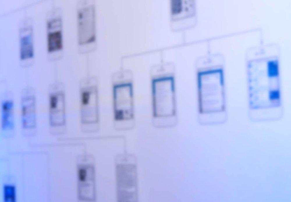 Konzeption - Ohne Konzept, kein gutes Design. Wir analysieren, was Sie wirklich brauchen. Wir entwickeln die passende Strategie und helfen Ihrem Produkt auf die Sprünge. Ihr Kunde benötigt eine nahtlose User Experience die Touchpoint übergreifend beeindruckt? Das ist unser daily doing.