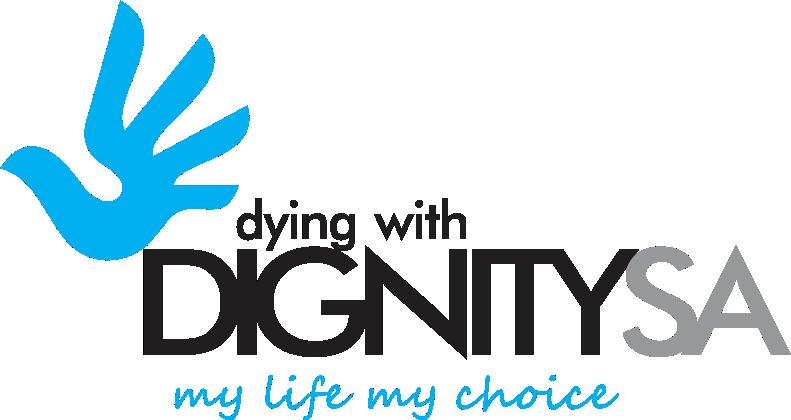 DignitySA