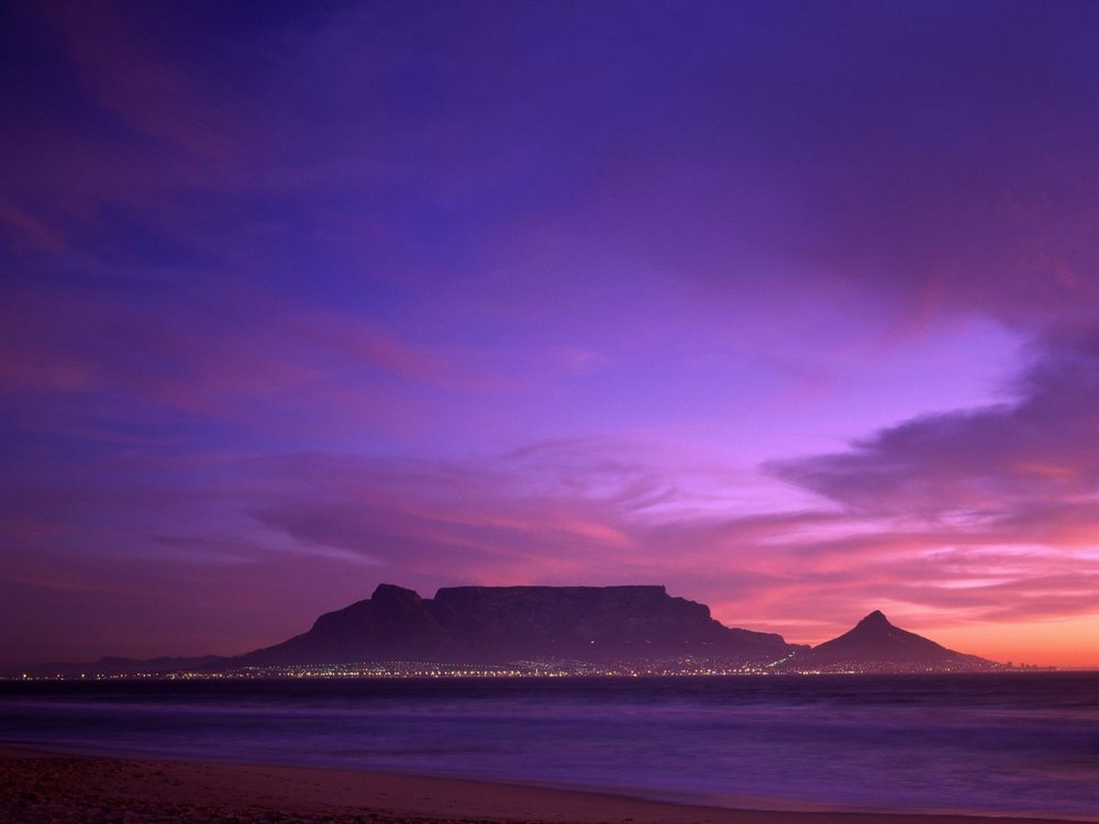 about_banner_cape_town_v2.jpg