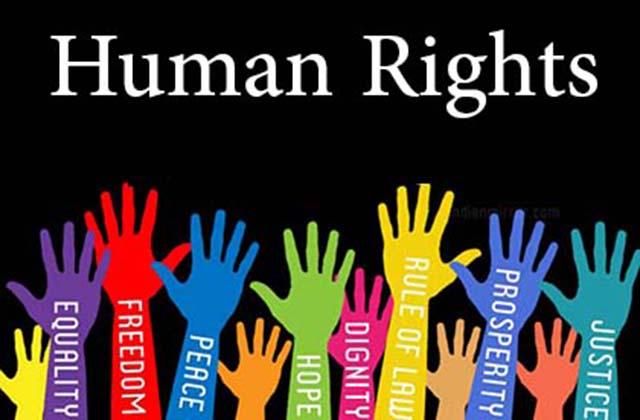 human_rights_dignity