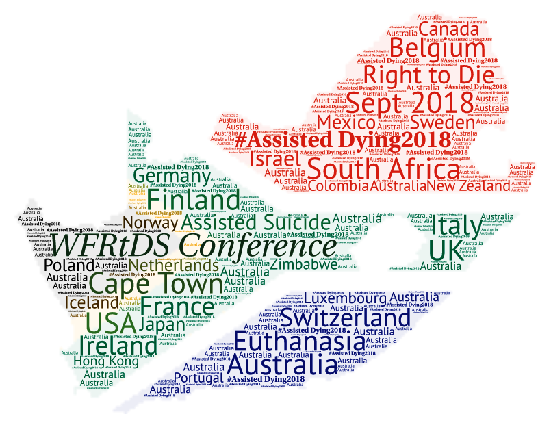 WFRtDS Word Cloud (1).png