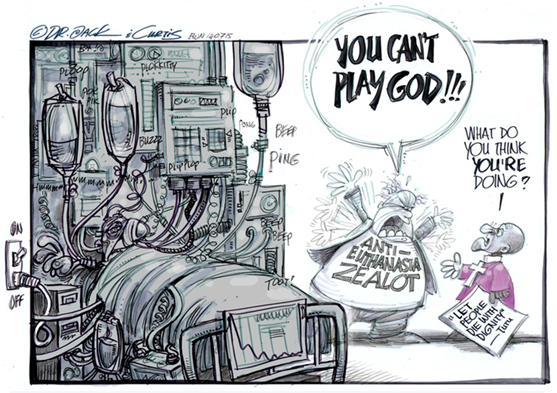 Dr Jack & Curtis of  EWN.co.za  have very kindly gifted us with this cartoon for use, sale or auction to raise awareness and funds for our Cause, which they support. Follow them on:  www.facebook.com/africartoons
