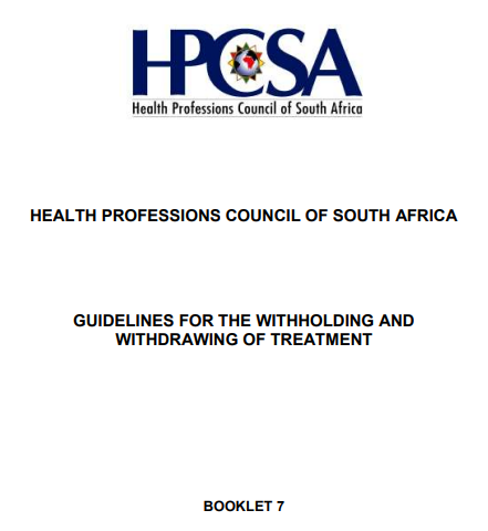 HPCSA Booklet 7.png