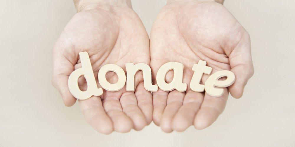 x make a donation.jpg