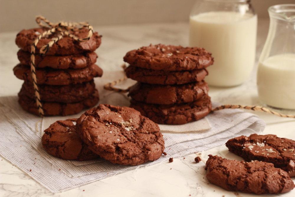 cookies.jpg