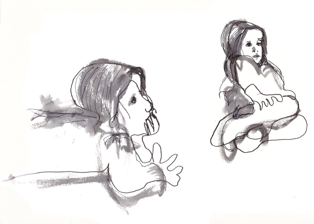 website sketches 6.jpg