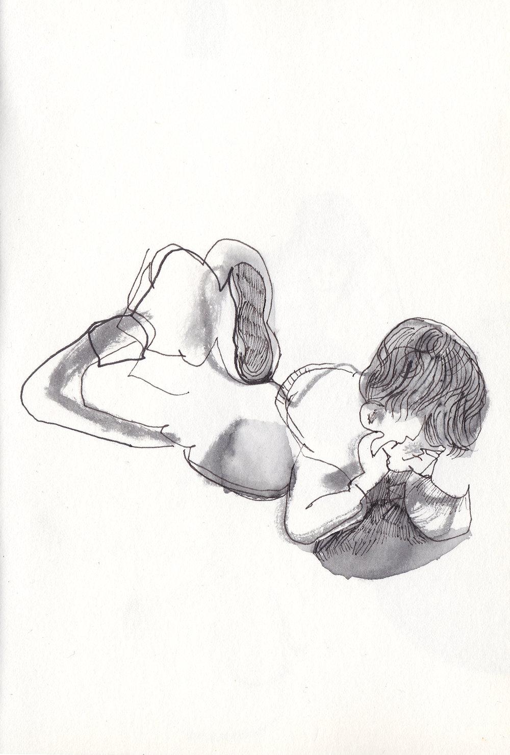 sketches 9.jpg