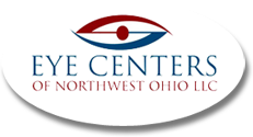 Eye Centers of Northwest Ohio