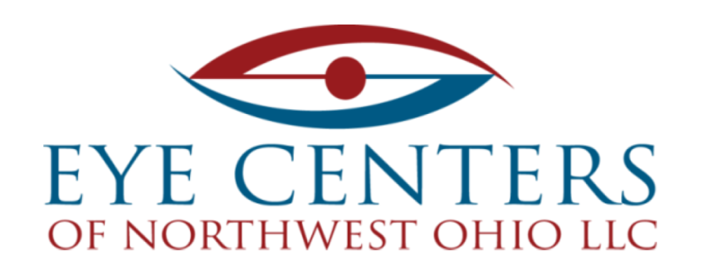 Eye Centre Logo 2.png