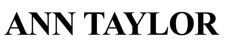 Ann-Taylor-logo.png