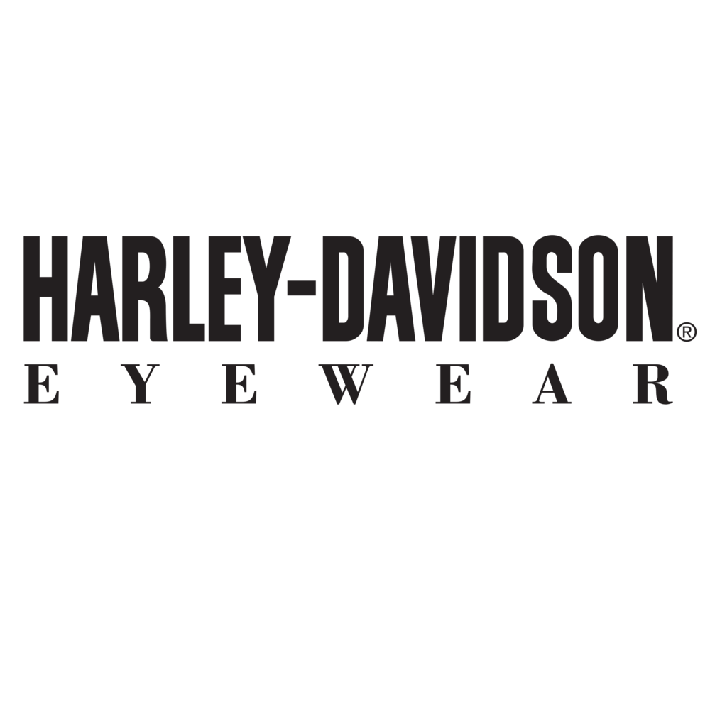 Harley Davidson Eyewear.png