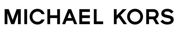 Michael Kors Eyewear.png