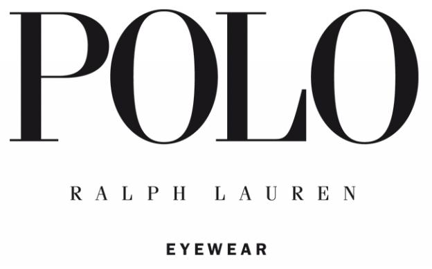 Polo Ralph Lauren Eyewear.png