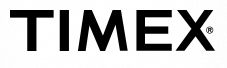 Timex Eyewear Logo.jpg