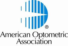 American Optometric Association .jpg