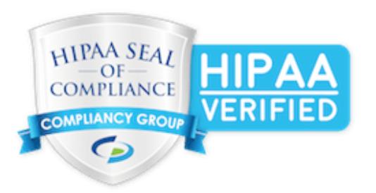 HIPAA Verfied.png