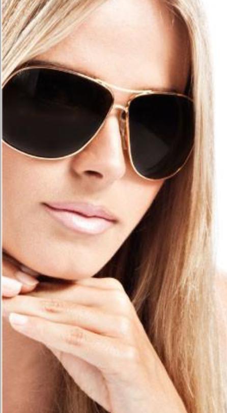 UV, Sunglasses, Summer