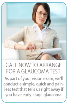 Glaucoma picture.png