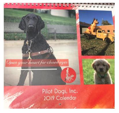 Pilot+Dogs+2019+Calendar.png