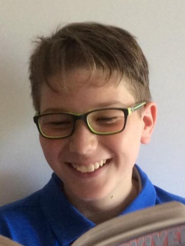 School Glasses Eye Test.png