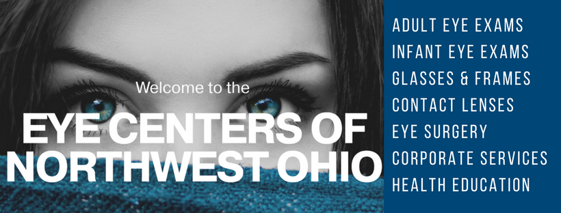 Eye Centers ONWO Facebook Cover.png