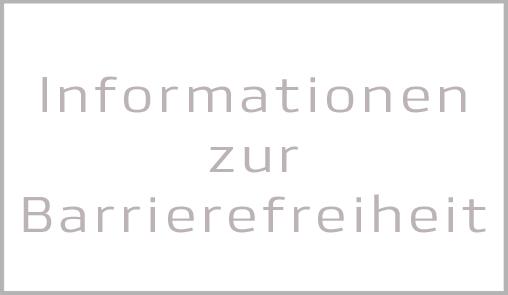 Informationen-zur-Barrieref.jpg