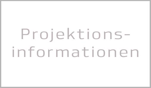 Projektionsinformationen.jpg