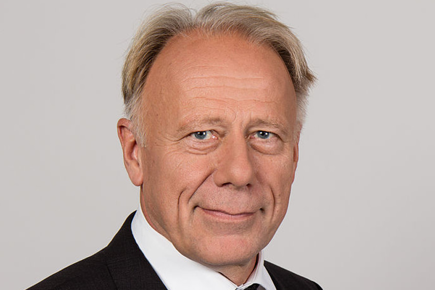 Jürgen-Trittin.jpg