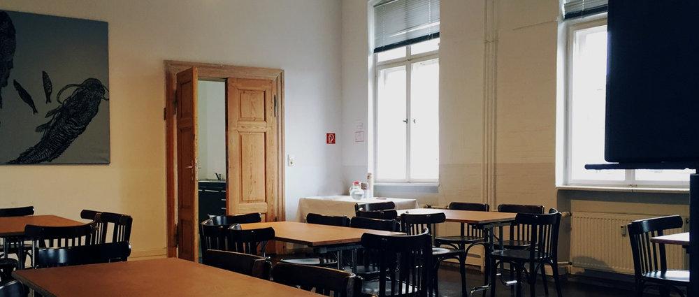 Kalkscheune_Berlin-Seminar2.jpg