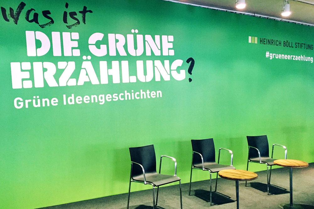 Was_ist_die_gruene_Erzaehlu.jpg
