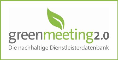 greenmeeting_rahmen.png