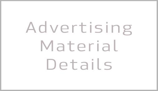 Advertising_Material_Detail.jpg